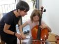 Musikschule Leiblachtal 2017 (15)