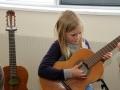 Musikschule Leiblachtal 2017 (16)
