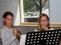 Musikschule Leiblachtal 2017 (18)