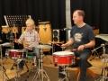 Musikschule Leiblachtal 2017 (19)