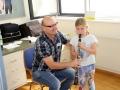 Musikschule Leiblachtal 2017 (2)