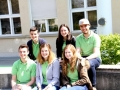 Musikschule Leiblachtal 2017 (26)