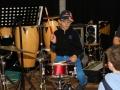 Musikschule Leiblachtal 2017 (27)