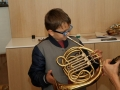 Musikschule Leiblachtal 2017 (28)