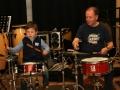 Musikschule Leiblachtal 2017 (29)