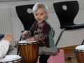 Musikschule Leiblachtal 2017 (5)