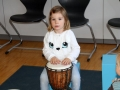 Musikschule Leiblachtal 2017 (6)