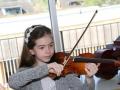 Musikschule Leiblachtal 2017 (7)