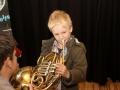Musikschule Leiblachtal 2017 (9)