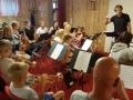 Musikverein Jugend Schlusskonzert 2018 (12)