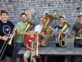 Musikverein Jugend Schlusskonzert 2018 (18)