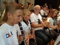 Musikverein Jugend Schlusskonzert 2018 (3)