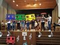 Musikverein Jugend Schlusskonzert 2018 (4)