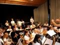 Musikverein Jugend Schlusskonzert 2018 (6)