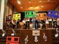 Musikverein Jugend Schlusskonzert 2018 (7)