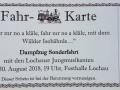 Musikverein Jugend Schlusskonzert 2018 (9)