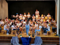 Musikverein-Lochau-NACHWUCHS-Jugendlager-10