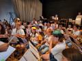 Musikverein-Lochau-NACHWUCHS-Jugendlager-11