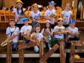 Musikverein-Lochau-NACHWUCHS-Jugendlager-3