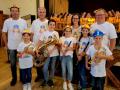 Musikverein-Lochau-NACHWUCHS-Jugendlager-6