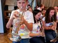 Musikverein-Lochau-NACHWUCHS-Jugendlager-7