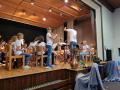 Musikverein-Lochau-NACHWUCHS-Jugendlager-8