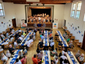 Musikverein-Lochau-NACHWUCHS-Jugendlager-9