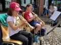 Musikverein-Lochau-Probenauftakt-2