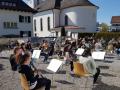 Musikverein-Lochau-Probenauftakt-3