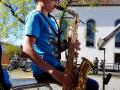 Musikverein-Lochau-Probenauftakt-4