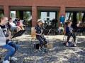 Musikverein-Lochau-Probenauftakt-5
