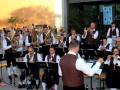 Musikverein-Lochau-Probenauftakt-6