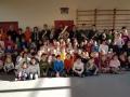 Musikverein-Lochau-zu-Gast-in-der-Volksschule-1
