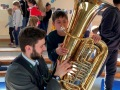 Musikverein-Lochau-zu-Gast-in-der-Volksschule-10