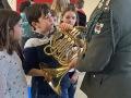 Musikverein-Lochau-zu-Gast-in-der-Volksschule-11