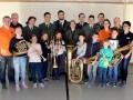 Musikverein-Lochau-zu-Gast-in-der-Volksschule-3