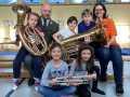 Musikverein-Lochau-zu-Gast-in-der-Volksschule-4