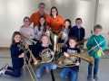 Musikverein-Lochau-zu-Gast-in-der-Volksschule-5