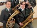 Musikverein-Lochau-zu-Gast-in-der-Volksschule-6