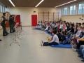 Musikverein-Lochau-zu-Gast-in-der-Volksschule-7