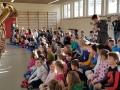 Musikverein-Lochau-zu-Gast-in-der-Volksschule-8