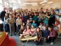Lochau Musikverein Militärmusik 2017 (2)