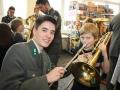 Lochau Musikverein Militärmusik 2017 (5)