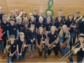 Musikverein Nikolausfeier 2017 (2)