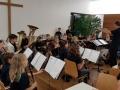 Musikverein Nikolausfeier 2017 (4)