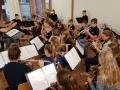 Musikverein Nikolausfeier 2017 (5)