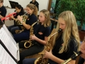 Musikverein Nikolausfeier 2017 (6)