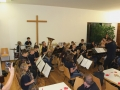 Musikverein Nikolausfeier 2017 (7)