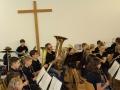 Musikverein Nikolausfeier 2017 (8)