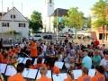 Lochau-Musikverein-DÄMMERSCHOPPEN-Gemeindehaus-B-JUNGMUSIK-04-07-2019-2